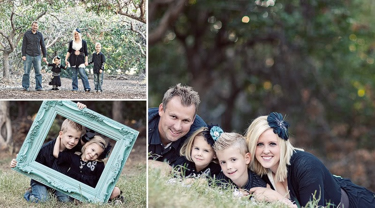 Sierra Studios Photography   Blog: couture   family session
