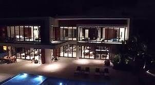 Modern DREAM HOUSE In MIAMI FL