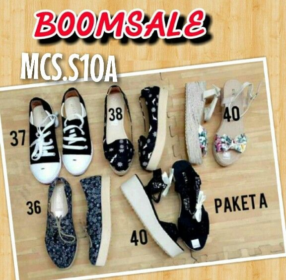5 only idr 170