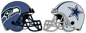 Xanaland Worldwide Tickets: Seahawks vs. The Dallas Cowboys! Get Your Tickets on Xanaland! October 12 2014