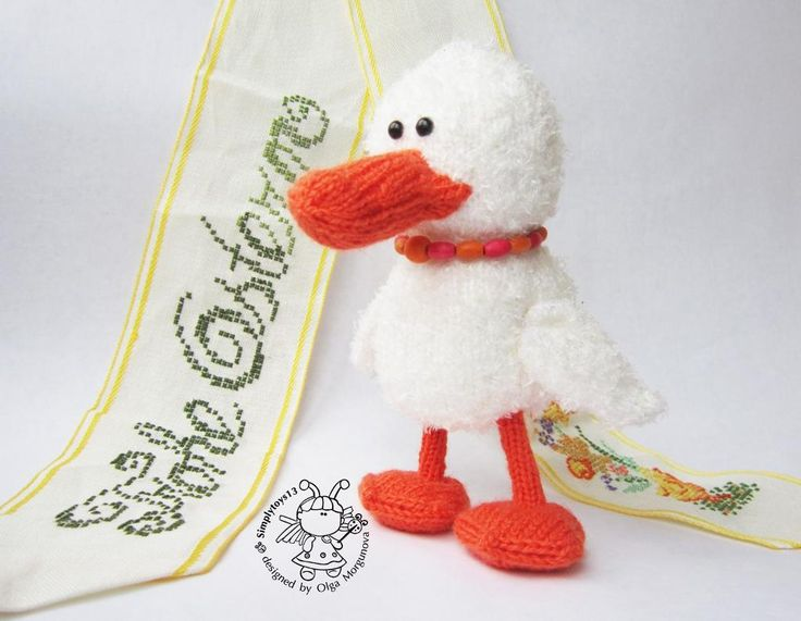 Looking for your next project? You're going to love Duckling. Easter duckling by designer Simplytoys13.
