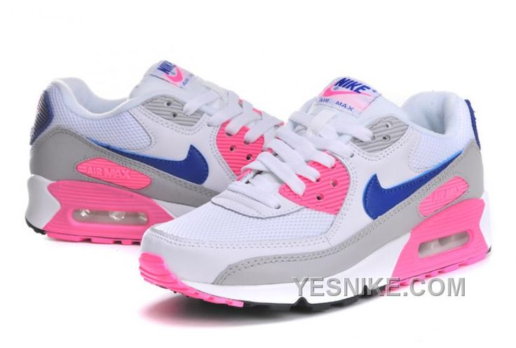 http://www.yesnike.com/big-discount-66-off-soldes-professionnel-nike-air-max-90-femme-essential-concord-rose-baskets-vente-privee.html BIG DISCOUNT ! 66% OFF! SOLDES PROFESSIONNEL NIKE AIR MAX 90 FEMME ESSENTIAL CONCORD ROSE BASKETS VENTE PRIVEE Only $80.00 , Free Shipping!