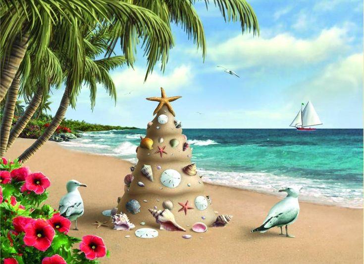 http://www.usalights.com/store/holiday/cards/xmas-christmas-52331.jpg