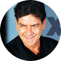 Im tired of ignoring that I march to a different beat. - Charlie Sheen http://ift.tt/1UohUdT  #Charlie Sheen