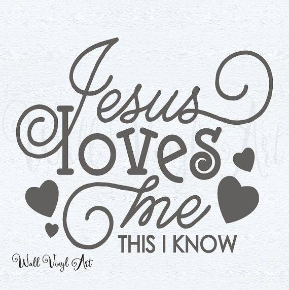 Wall Vinyl Art 30 best faith based scripture wall art images on pinterest