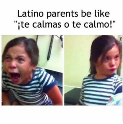 "Who remembers ""Inglés Sin Barreras""?"