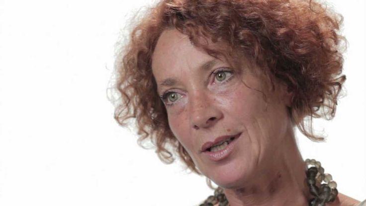 """""""10 Minuti con..."""" Ca' Foscari Video lezione di Lingua Araba - Zilio"""