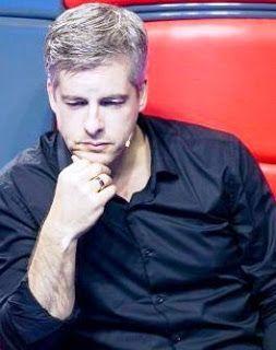 Taís Paranhos: Cantor Victor é indiciado pela polícia acusado de ...