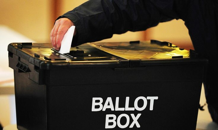 Why opinion pollsters failed to predict overall majority for David Cameron   Politics   The Guardian