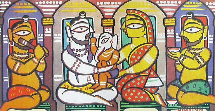 lord-shiva-parvati-and-ganesha-AW73_l.jpg (900×465)