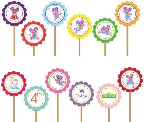 17 best Disney Princess Birthday Ideas images on Pinterest