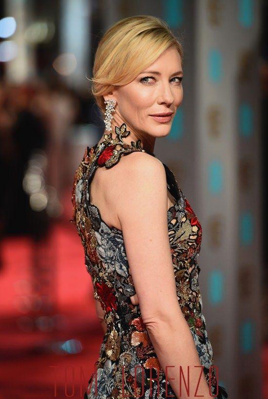 Cate-Blanchett-Alexander-McQueen-BAFTA-2016-Red-Carpet-Fashion-Tom-Lorenzo-Site (7)