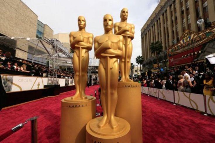 ] NUEVA YORK* 7 de diciembre de 2017. AP La Academia de las Artes y Ciencias Cinematográficas anunció que ha adoptado su primer código de conducta para sus 8.427 miembros. La directora ejecutiva de la academia de cine Dawn Hudson presentó el miércoles las nuevas reglas a sus miembros en un email...