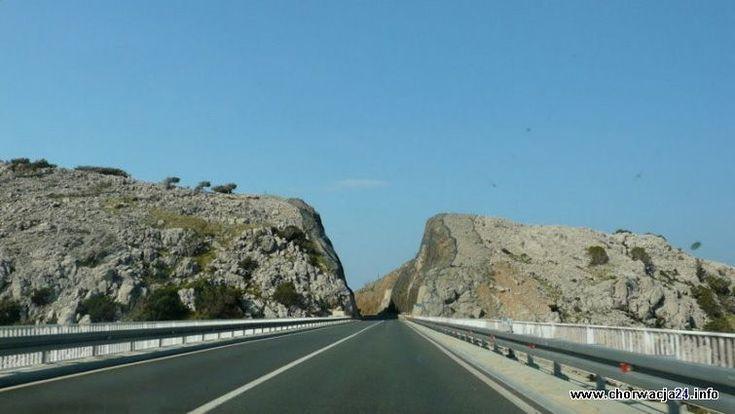 Chorwacja i to co najlepsze. http://www.chorwacja24.info/przewodnik/planowanie-podrozy #chorwacja #croatia #jardanka
