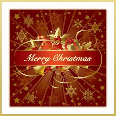 102 best Christmas Spirit images on Pinterest #0: f1c09ff2d7dc231e f f merry christmas wishes text corporate christmas cards