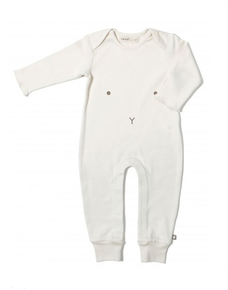 351 best Baby clothes images on Pinterest