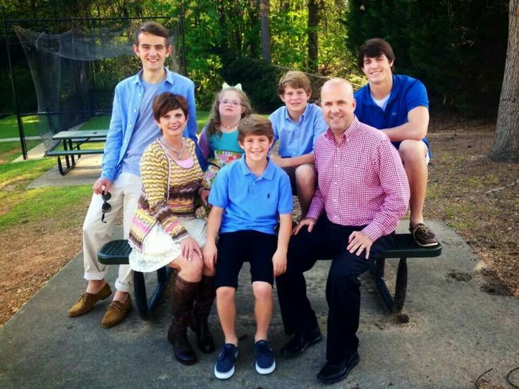 Matty B Raps family | Mattybraps And Kaelyn And Carson ...
