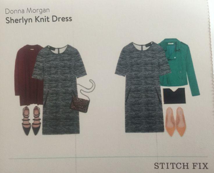 1000+ images about 2016 Stitch Fix Reviews on Pinterest