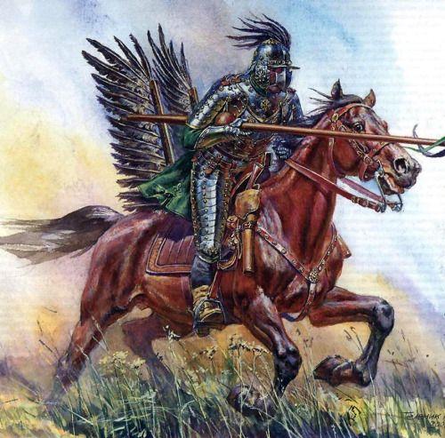 pancerni cavalry - Google Search