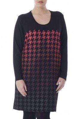 exelle Shirt