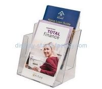 Acrylic brochure holder, Brochure holders-page3