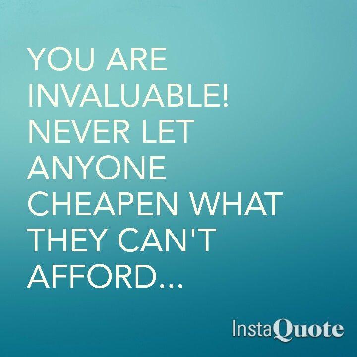 #inspirational #inspired #motivation