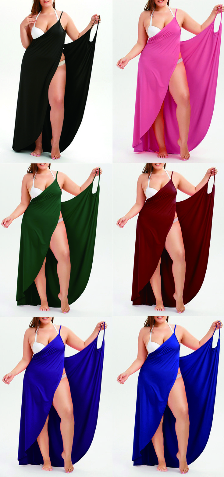 plus size fashion brand,plus size brand,plus size,plus size fashion for women,plus size fashion,plus size outfits,fashion,dresses,Prom dress,black dress,summer dresses,boho dress,lace,boho chic,open back,bohemian style,sammydress,sammydress.com
