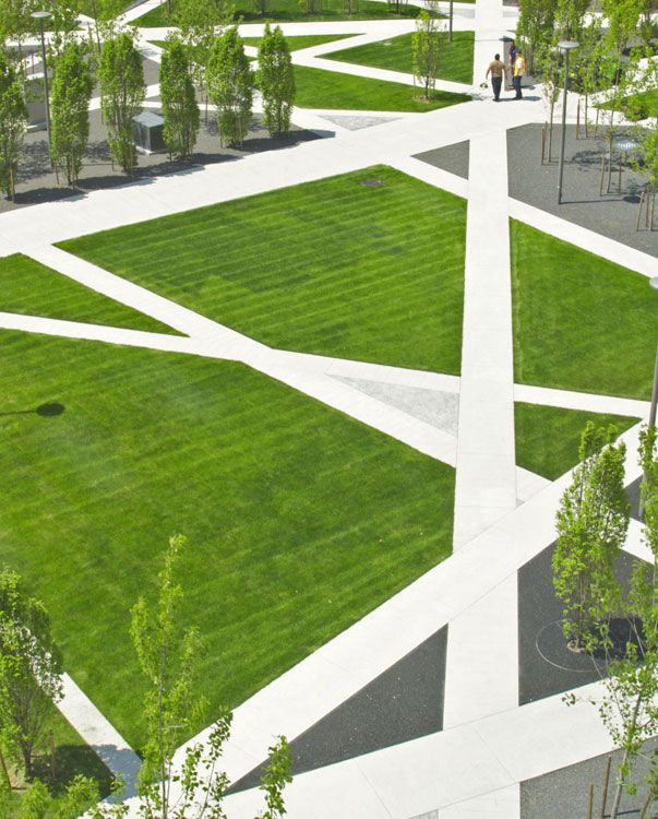 Contemporary Landscape Architecture Projects 10 best images about landscape architecture & public art on