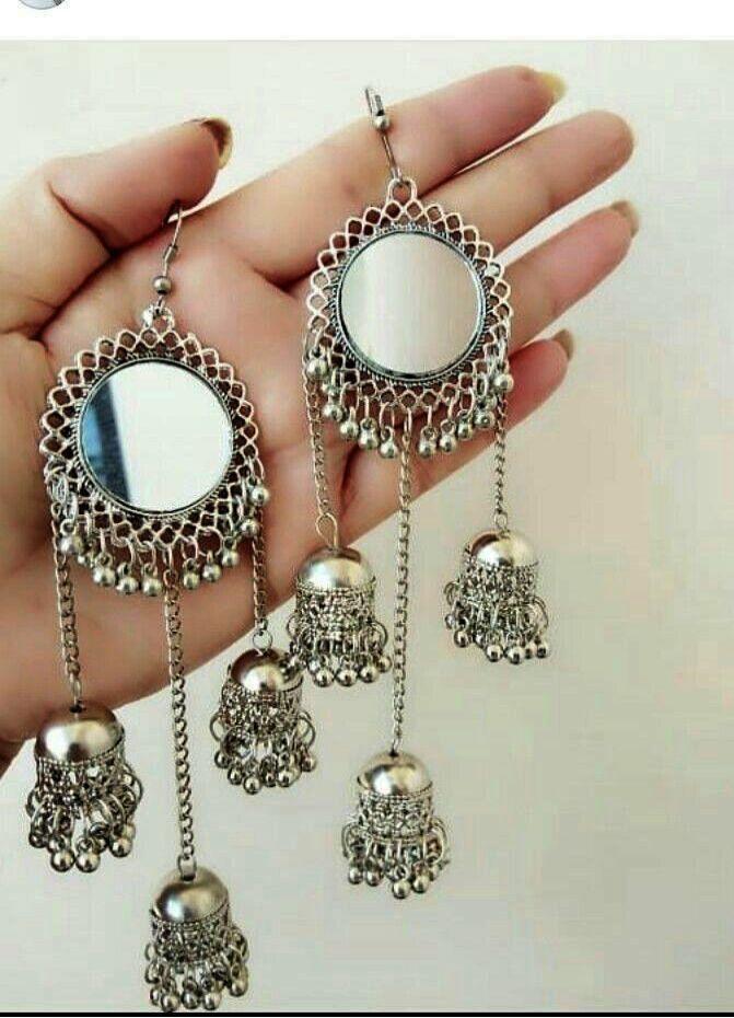 Silver Shops Near Me : silver, shops, Jewelry, Fashion