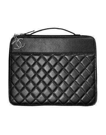 Best Designer iPad Cases - Stylish Cases for iPads - Harper's BAZAAR Yes please!!!!