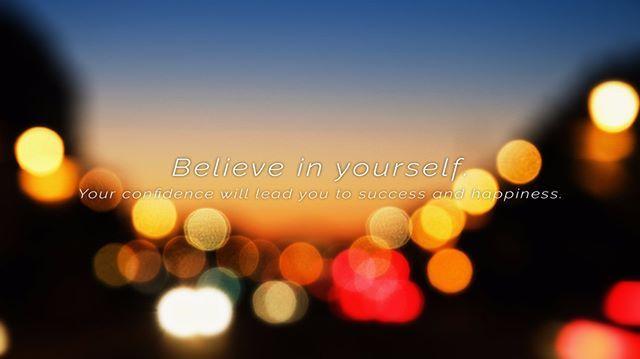 Up your self-esteem with saver6 motivations! #saver6 #motivation #entrepreneur