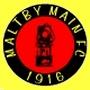 Maltby Main F.C.