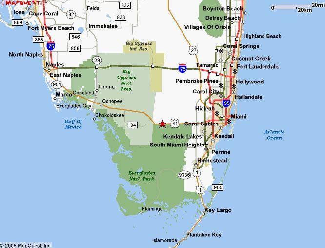 Everglades Shark Valley Tram Tours Travel Sightseeing