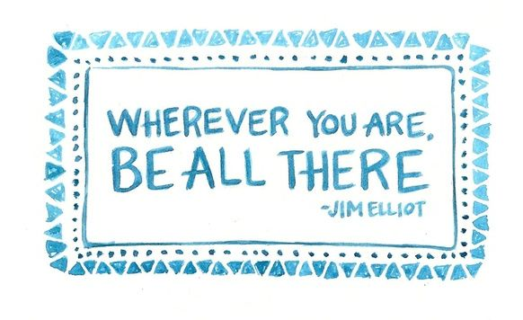 .: Thoughts, Life Quotes, Jim Elliot Quotes, Remember This, Inspiration, Things, Be Present, Living, Travel Quotes
