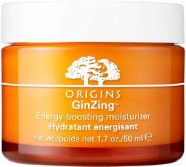 Origins GinZing Energy-boosting Moisturizer 50 ml.
