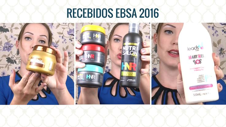EBSA 2016 https://www.youtube.com/watch?v=3WwGbDUSqms