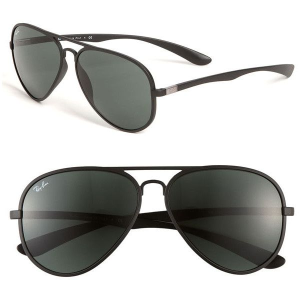 buy cheap ray ban sunglasses online  92 best ideas about Occhiali on Pinterest
