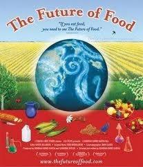 Se evitará que la alimentación, los alimentos, caigan en manos de algunas empresas privadas poderosas...
