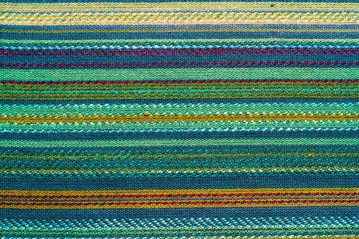 fabric stripes by FSTextures