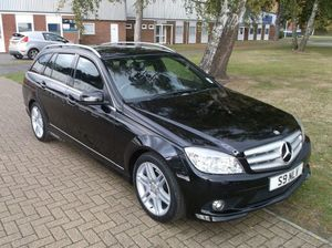 Ideal Are you looking to buy used cars online MotorGo is your best destination to find