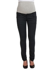 Bukser & Nederdele - Køb mama·licious bukser og nederdele til gravide.