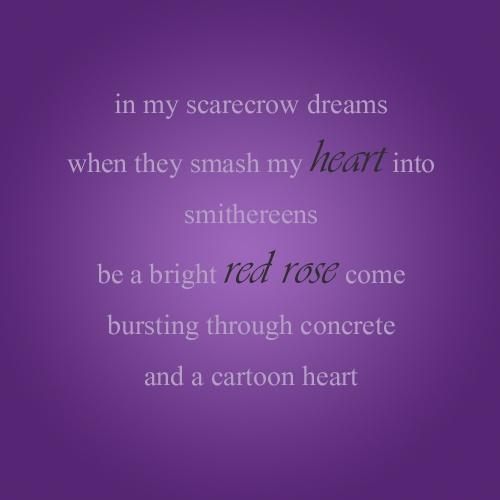 brown machine lyrics