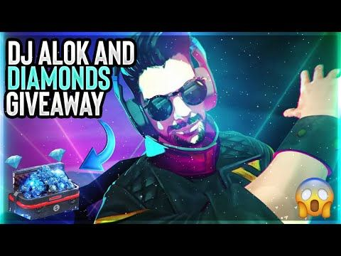 Live Alok Giveaway 1000 Diamond Giveaway Free Fire Live Full Custom Rooms With Kabir Yt Youtube Giveaway Gaming Tips Game Voucher Wallpaper free fire tournament thumbnail