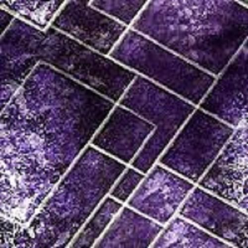 Purple Floor Tile Purple Floor Tiles Uploaded By