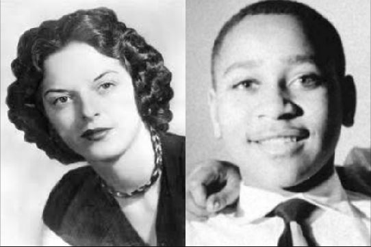 Woman At Center of Emmett Till Murder Case Admits She Lied at Trial of His Killers