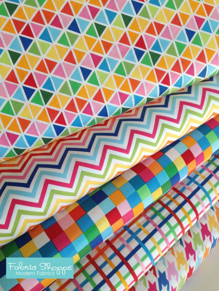 Best 25+ Chevron fabric ideas on Pinterest | Navy chevron, Yellow ...