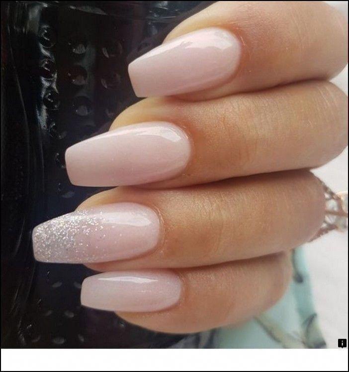 115 komplette Pudernägel für Ihre schönen Nägel geben Ihnen ein …   – Nageldesign