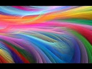 arte di dipingere: colori - opacità e forza