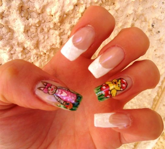 Happy+easter+by+barbaras+-+Nail+Art+Gallery+nailartgallery.nailsmag.com+by+Nails+Magazine+www.nailsmag.com+%23nailart