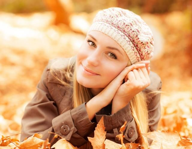 Jak pielęgnować różne rodzaje skóry? Poradnik dla cery dojrzałej, wrażliwej i tłustej